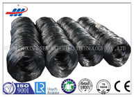 Road Sweeper Brush Steel Spring Wire 70# Grade With 0.45mm-4.0mm Wire Dia